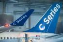 Front commun Labeaume-Coderre pour Bombardier