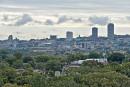 La Ville de Québec poursuit sa densification