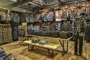 La croissance s'accélère pour Jeans Factory