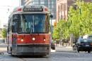 Bombardier à Toronto:La Pocatière à la rescousse