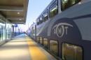 AMT: Bombardier seule en lice pour un contrat de 100 millions