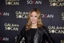 Entrevue avec Céline Dion:Julie Snyder écartée