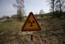 30 ans après la catastrophe: les enfants de Tchernobyl sont de retour