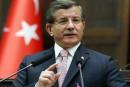 La laïcité sera maintenue dans la nouvelle Constitution turque