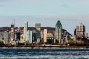 La britannique IOCS créera 115 emplois à Montréal