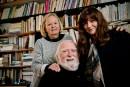 Affaire Jacques Languirand: la famille réagit