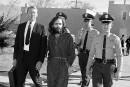 Meurtres de la«famille» Manson: une Montréalaise parmi les victimes?