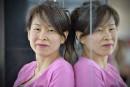 Mãnde Kim Thúy sera porté au grand écran