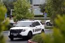 Un employé retrouvé mort dans les locaux d'Apple