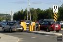 CIUSSS : la CAQ refuse une hausse des tarifs de stationnement