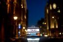La cohabitation avec Uber peut être viable, conclut un comité ministériel