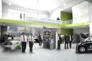 L'UdeS construira un nouveau bâtiment pour le génie
