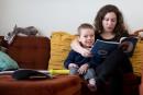 Jongler avec l'épargne et le budget familial