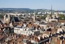 Vers une «vallée mondiale de la gastronomie» de Dijon à Avignon
