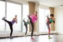 Une minute d'exercice intense suffit pour obtenir des bienfaits