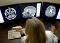 Lysiane Gagnon | Radiologistes: lesmieux rémunérés