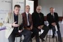 Telus veut amener la fibre optique à Saint-Tite