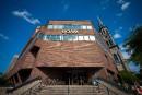 Réseau de l'Université du Québec:les recteurs «nettement sous-payés»