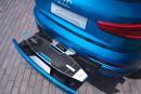 Une planche à roulettes Audi contre les embouteillages