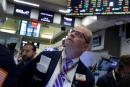 Brexit: solide rebond des marchés