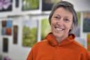 Des artistes fondent la coop Chez Alfred-Pellan