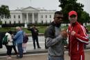 Lucian Bute sent que le titre des super moyens du WBC est à sa portée