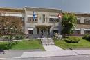 Verdun: un employé d'une école primaire accusé de crimes sexuels