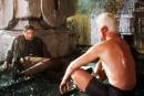Flashback 1982:Blade Runnerde Ridley Scott