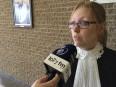 Tentative de meurtre : Éric Landry libéré sous de sévères conditions