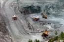 Le sociofinancement à la rescousse du monde minier