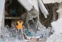Les États-Unis demandent la fin des frappes sur Alep