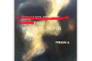 Edward Sharpe & The Magnetic Zeros: un retour inspiré ****