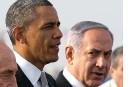 Colonies israéliennes: décision «biaisée et honteuse», dit Netanyahou