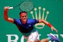 Milos Raonic réintègre le top-10