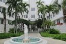 Bons plans:Miami le créatif