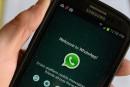 La justice brésilienne bloque WhatsApp pour 72 h