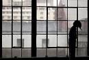 Agressions sexuelles: Ambrose veut des juges plus sensibles