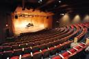 Un nouveau festival de films à Magog