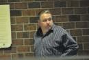 Procès de Marc Isabelle pour agressions sexuelles: l'une des présumées victimes témoigne