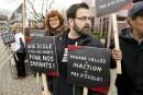 École de Val-des-Monts: Québec exige plus d'informations