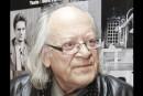 Démission de Pierre Karl Péladeau: onde de choc chez les militants