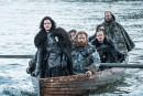 Kit Harington présente ses excuses aux fans de Game of Thrones