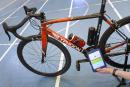 Moteur caché dans les vélos: l'UCI montre les muscles