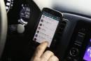 Brésil: la justice autorise WhatsApp à refonctionner