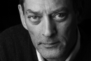 Paul Auster:«Je ne prendrai jamais ma retraite»