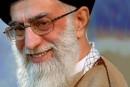 Iran : le Guide (suprême) de l'auto plante les Chevrolet
