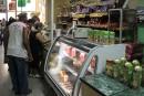 Cuba fixe un plafond pour certains aliments dont les prix montent