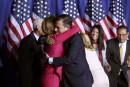 Ted Cruz abandonne la course à la Maison-Blanche