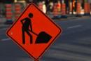Menace de grève imminente des ingénieurs de Montréal