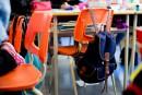 Les parents de Laval disent non à l'école avant 8h